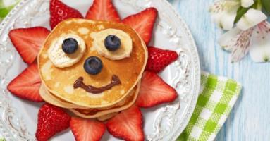 4_pancake.jpg