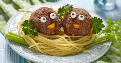 8_spaghetti_boulettes_viande.jpg