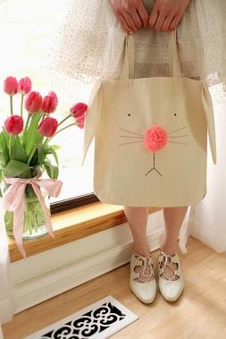 bunnybag5