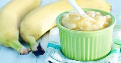 4_compote_banane