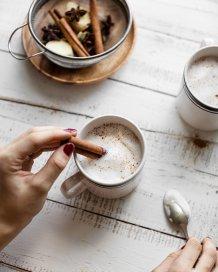 chai latte.jpg